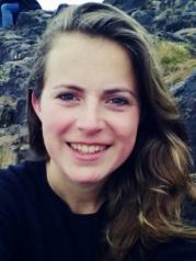 Anke Maertens